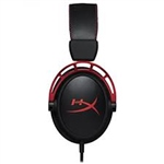 HyperX Cloud Alpha – Auricular