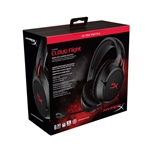 HyperX Cloud flight - Auricular