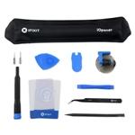 iFixit iOpener kit - herramientas