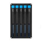 iFixit Pro Tech set de 5 piezas de seguridad - herramientas