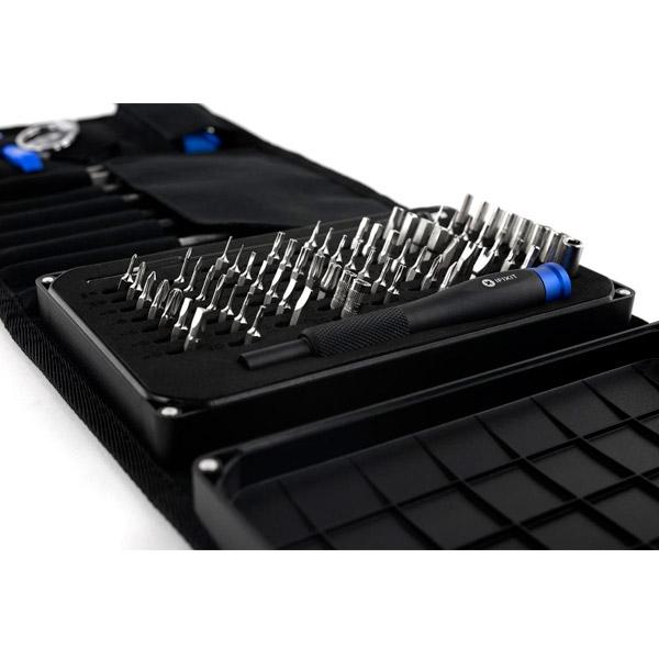 iFixit Pro Tech kit - Herramientas