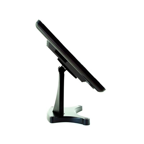 """Iggual MTL19B 19"""" XGA USB - Monitor Táctil"""