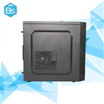 ILIFE BS700.100 INTEL i5 7500 8GB 1TB GT730  2GB – Equipo