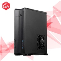 ILIFE GA335.05 INTEL I5 7500 8GB 275GB 1060 6GB – Equipo