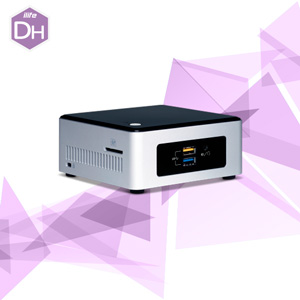 ILIFE DH100.30 CPU N3050 4GB 120GB SSD – Equipo