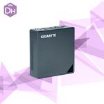 ILIFE DH200.40 CPU i3 7100 4GB 1TB HDD – Equipo