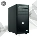 ILIFE PR200.145 INTEL i7 7700 8GB 1TB 275GB 3Y – Equipo