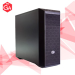 ILIFE GA840.10 INTEL i7 7800X 32GB 3TB 1070 – Equipo
