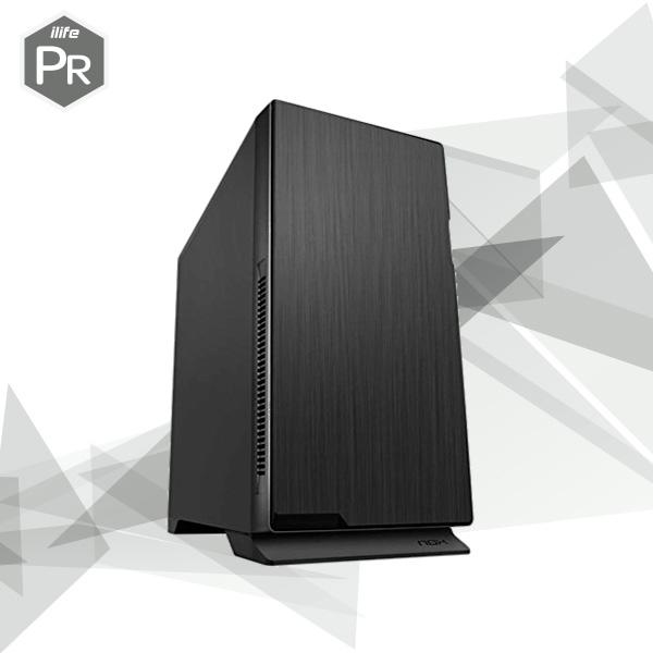 ILIFE PR500.10 INTEL i7 6850K 8G 250GB SSD 3Y – Equipo