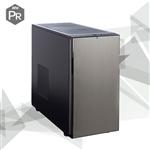 ILIFE PR450.05 INTEL i9 7900X 32G 3T 500G P2000 3Y – Equipo