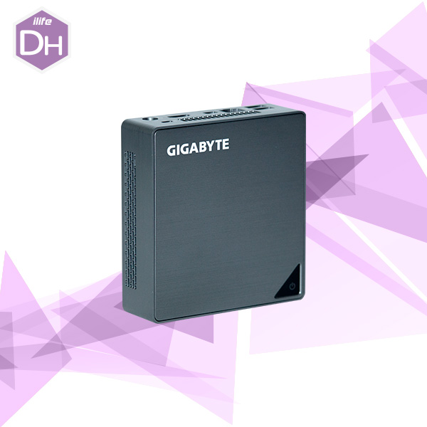 ILIFE DH370.05 CPU I5 6200U 4GB DDR3 500GB – Equipo