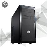 ILIFE PR200.150 INTEL i7 7700 8GB 1TB 275GB 3Y – Equipo