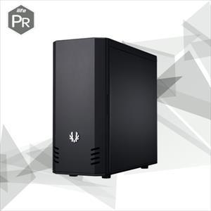 ILIFE PR600.10 INTEL i7 8700 16G 2T+525G NVS 810 3Y – Equipo