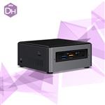ILIFE DH300.80 CPU I3 7100 4GB 275GB SSD – Equipo