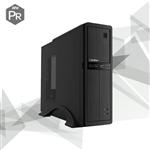 ILIFE PR35.10 INTEL i3 7100 4GB 1TB W/MKB W10Pro 3Y – Equipo