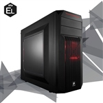 ILIFE ELITE BARBARIAN 13K INTEL 8700K 32 500 1070Ti – Equipo