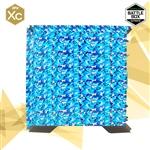 ILIFE XC BLUE TANK 3 I7 8700K 32 525 SSD 1080 Ti – Equipo