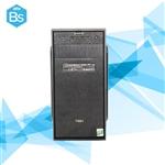 ILIFE BS380.75 INTEL i3 7100 8GB 1TB – Equipo