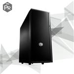 ILIFE PR400.115 INTEL i7 7800X 32G 3T 500G P2000 3Y – Equipo