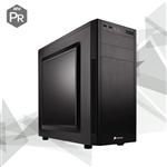 ILIFE PR270.10 INTEL i7 7700 8GB 250GB SSD 3Y – Equipo