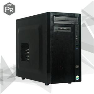 ILIFE PR100.80 INTEL i5 7600K 8GB 250GB 3Y – Equipo