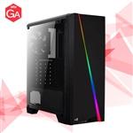 ILIFE GA230.50 INTEL I5 7400 8GB 240GB GTX1050 Ti – Equipo