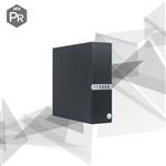 ILIFE PR55.15 INTEL i5 8400 4GB 1TB W/MKB W10Pro 3Y – Equipo