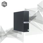 ILIFE PR105.10 INTEL i5 8400 8GB 250GB 3Y - Equipo