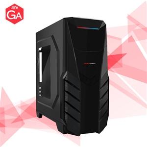 ILIFE GA70.25 i3 8350K 8GB SSD 250GB RX 550 – Equipo