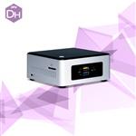 ILIFE DH100.35 CPU N3000 4GB 120GB SSD – Equipo