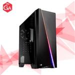 ILIFE GA350.20 RYZEN 5 2400G 8GB 250GB GTX1060 6GB – Equipo