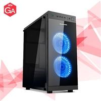ILIFE GA230.60 INTEL I5 8400 8GB 240GB GTX1050 Ti – Equipo