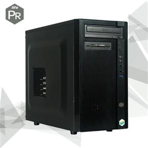 ILIFE PR100.90 INTEL i5 8400 8GB 250GB 3Y – Equipo