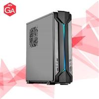 ILIFE GA545.10 INTEL I5 8400 8GB 500GB 1080 – Equipo