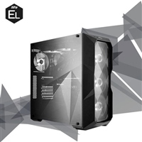 ILIFE ELITE VIKING 27 INTEL i5 8400 16 250 1060 3G – Equipo