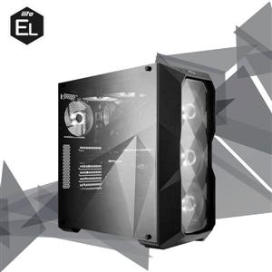 ILIFE ELITE VIKING 27 INTEL i5 8400 16 250 1060 3G – Equipo