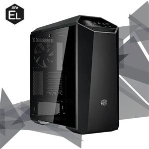 ILIFE ELITE ENTHUSIAST 7 I7 8700 32GB 500 1080 - Equipo