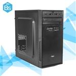 ILIFE BS400.05 AMD 2200G 8GB VEGA 480GB SSD - Equipo