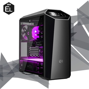 ILIFE ELITE ENTHUSIAST 8 I7 8700 32GB 500 2080 - Equipo