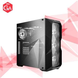 ILIFE GA130.15 INTEL i5 8400 8GB 1TB GTX 1050 2GB - Equipo