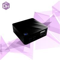 ILIFE DH100.40 CPU N4000 4GB 120GB SSD - Equipo