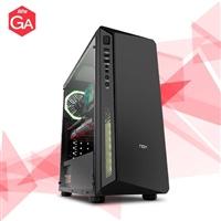 ILIFE GA230.65 INTEL I5 8400 8GB 240GB 1050 Ti - Equipo