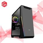 ILIFE GA110.05 Ryzen 5 2600 8GB 240GB 1050 - Equipo