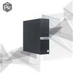 ILIFE PR55.20 INTEL i5 8400 8GB 250 W/MKB W10Pro 3Y - Equipo