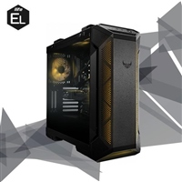 ILIFE ELITE SPAWN i7 9700K 32GB 1TB 2080 Ti - Equipo
