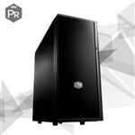ILIFE PR450.30 INTEL i9 7920X 32G 3T 500G P2000 3Y - Equipo