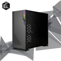 ILIFE ELITE AVENGER 1 INTEL I7 8700 16G 500G 1660Ti - Equipo