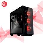 ILIFE GA430.80 INTEL i5 9400F 8GB 250GB GTX1660 Ti - Equipo