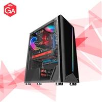 ILIFE GA230.75 INTEL I5 9400F 8GB 500GB 1050 Ti - Equipo