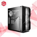 ILIFE GA130.25 INTEL i5 9400 8GB 250GB GTX 1050 2GB - Equipo